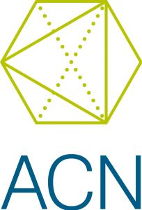 Australian College of Nursing (ACN) Platinum Affiliate