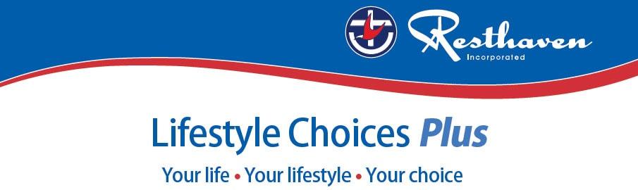 Lifestyle Choices Plus