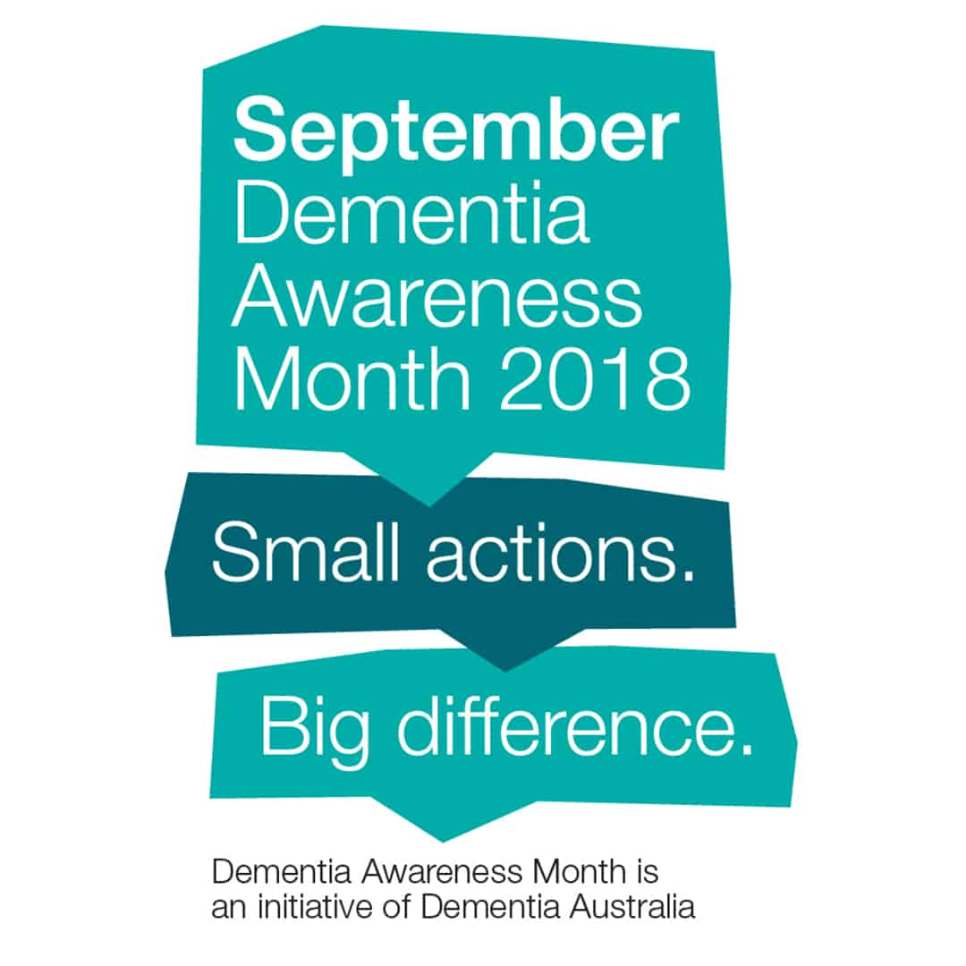 dementia awareness month thumb resthaven