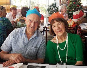 Christmas fun in the Murraylands