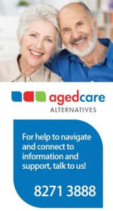 Agedcare Alternatives