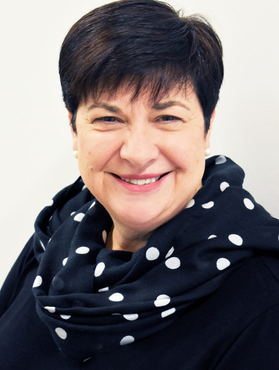 Joanne OConnor profile photo